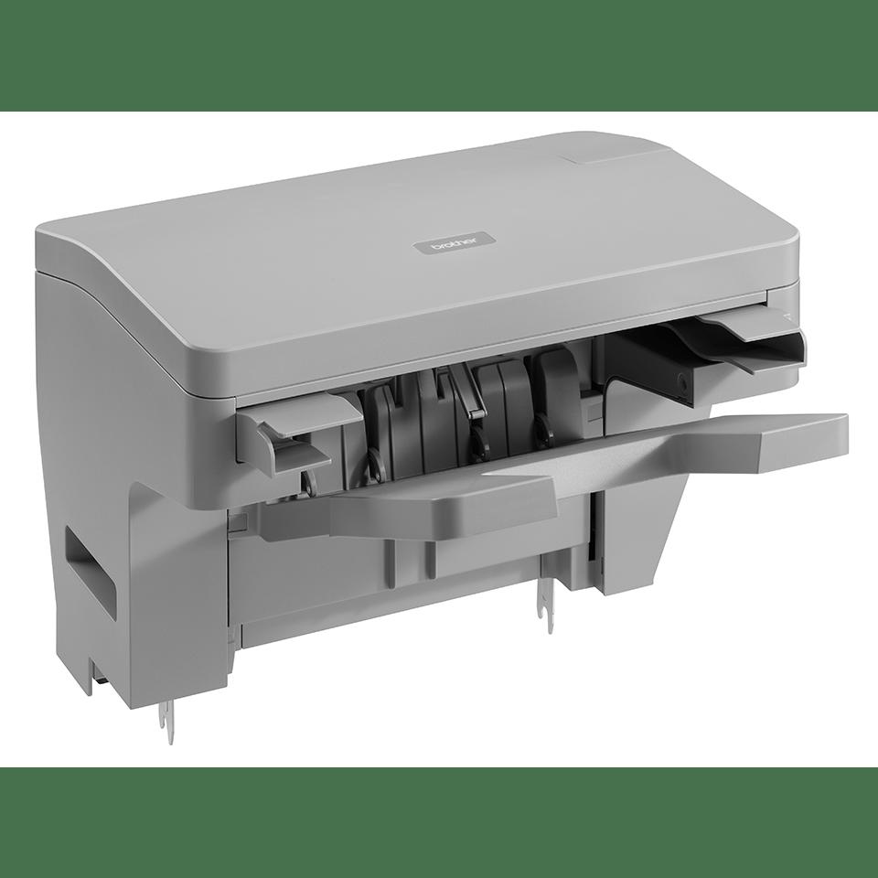 Brother SF-4000 Automatische nietunit voor zwart-witlaserprinters 3