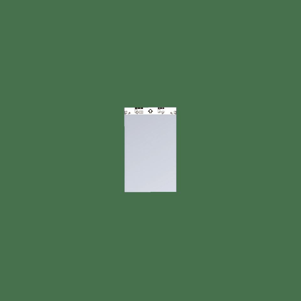 CSA3001_main