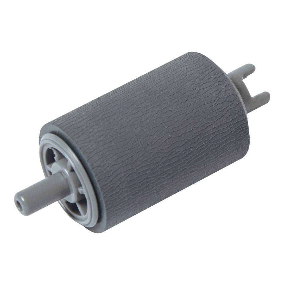 PUR-2001C Invoerrol 2