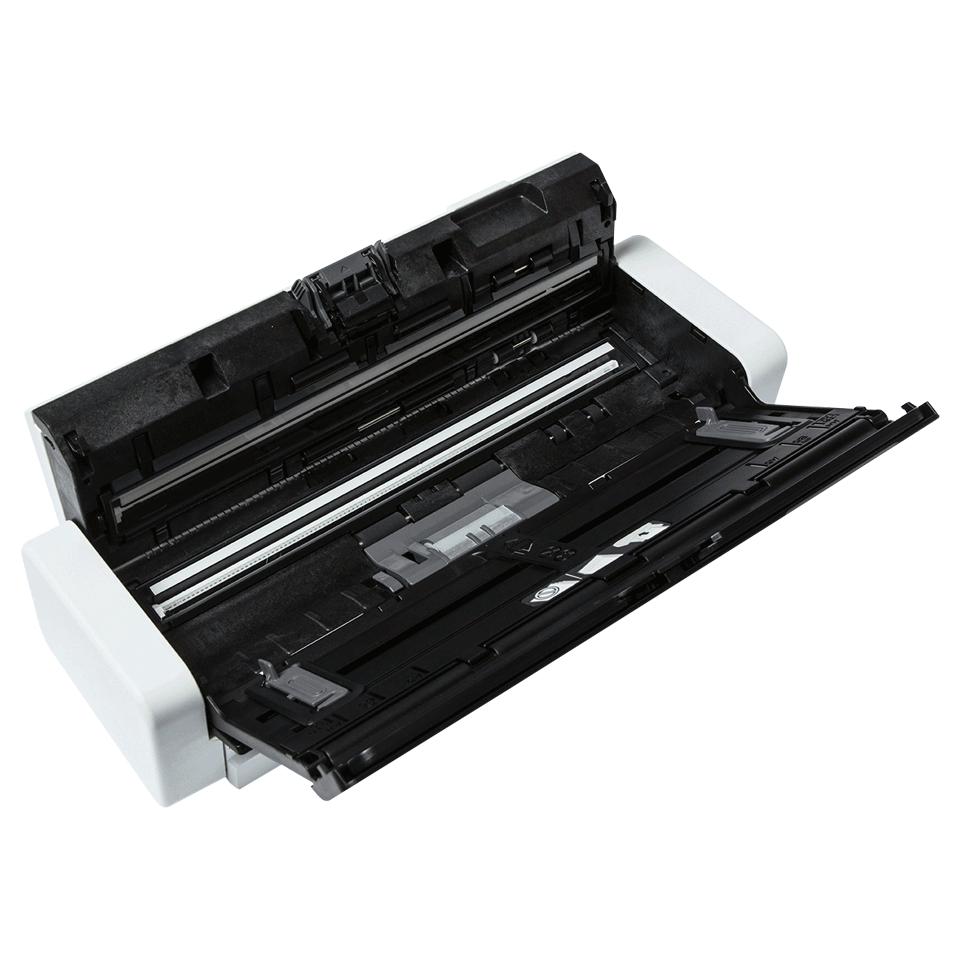 SP-2001C Separatie pad