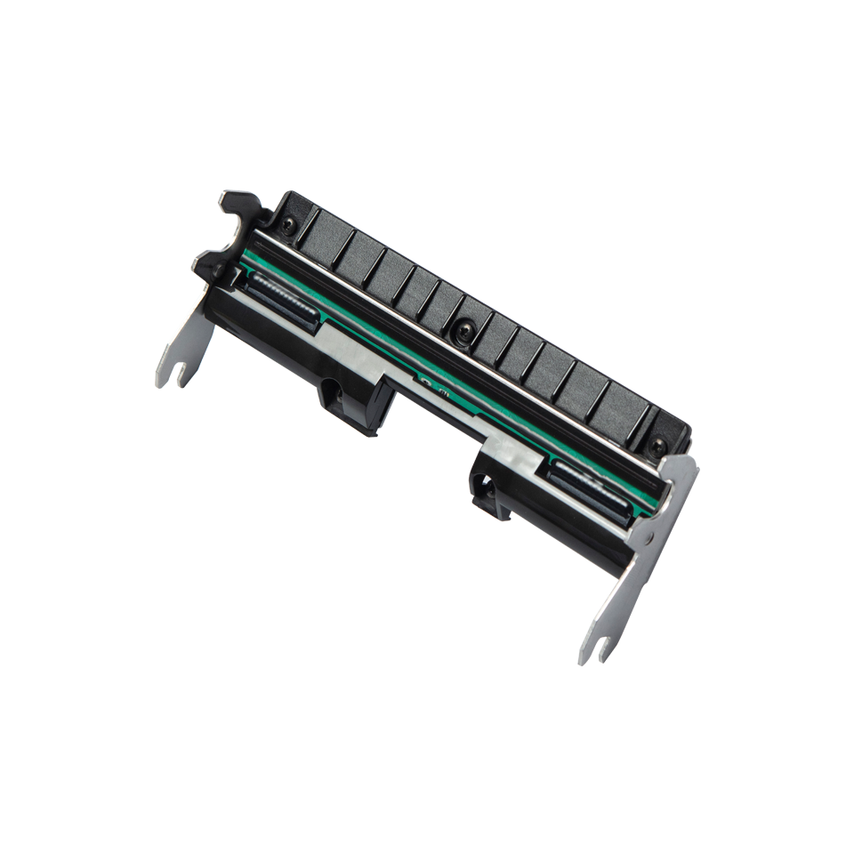 Brother PA-HU2-001 thermische printkop (203dpi)