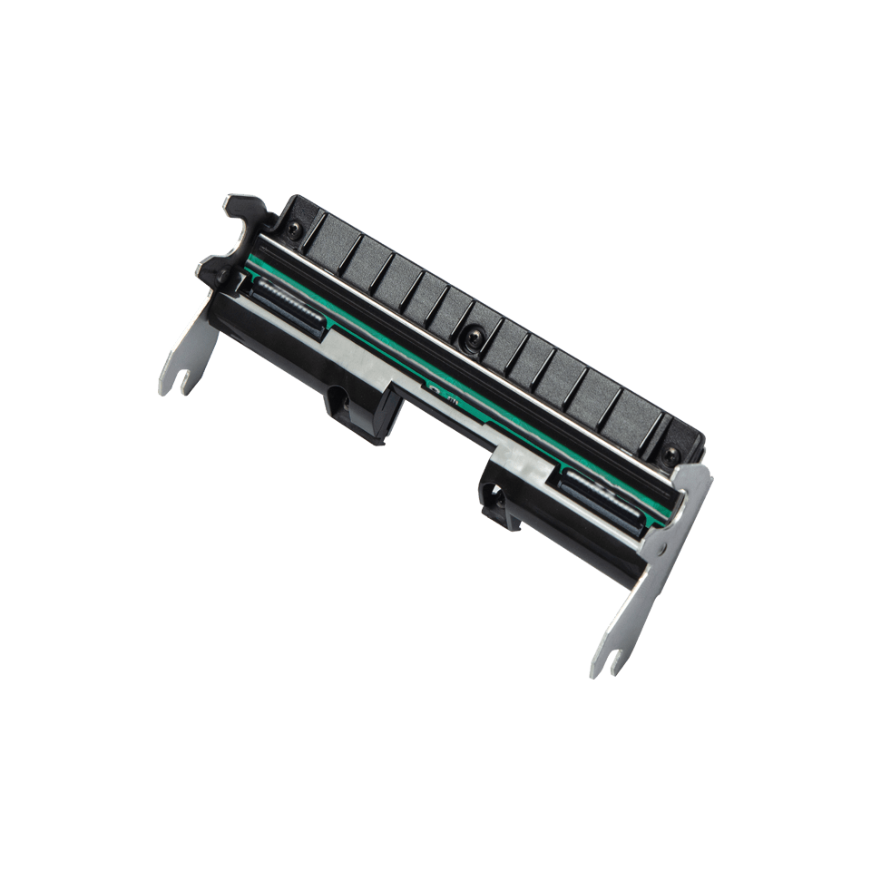 Brother PA-HU3-001 thermische printkop (300dpi)