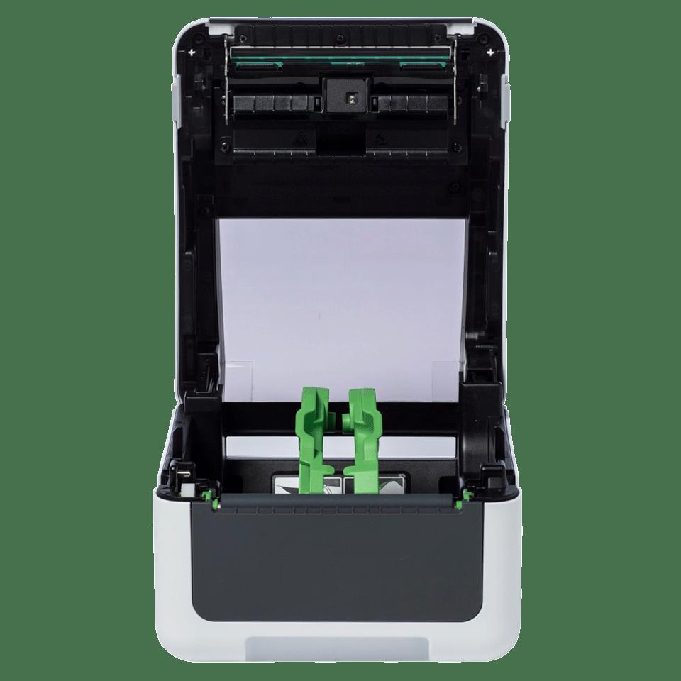 Brother PA-HU3-001 thermische printkop (300dpi) 2