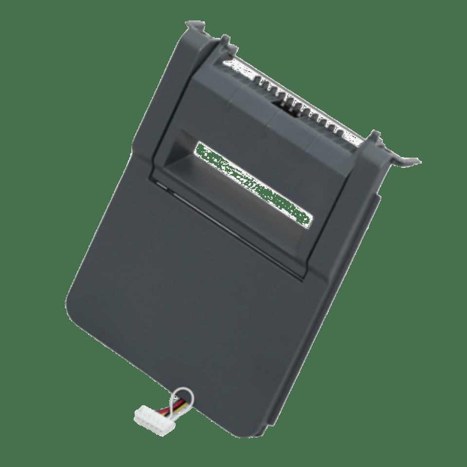 Brother PA-LP-001 Labelstripper voor TD-2 serie