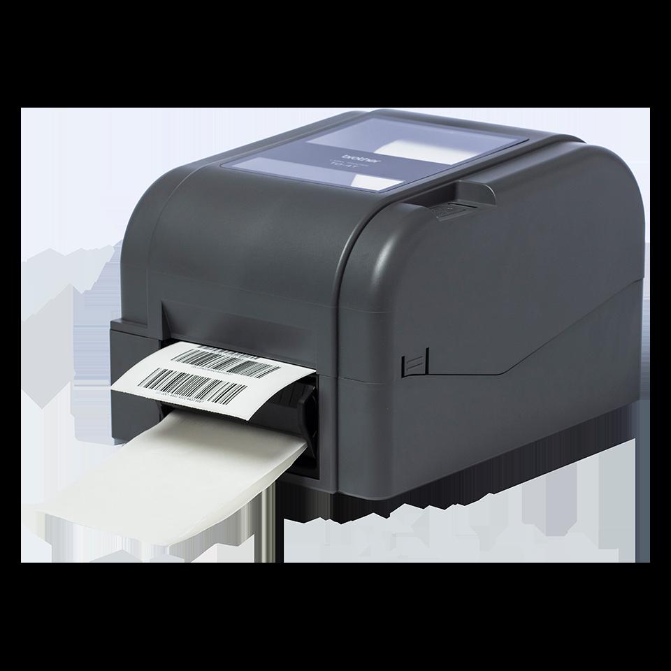 Brother PA-LP-003 Labelstripper voor TD-4T labelprinters 2