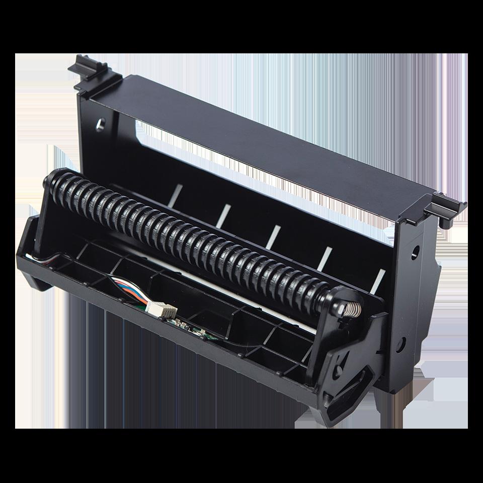 Brother PA-LP-003 Labelstripper voor TD-4T labelprinters
