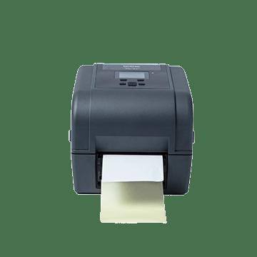 PA-LP-004 Labelstripper voor TD-4T labelprinters 4