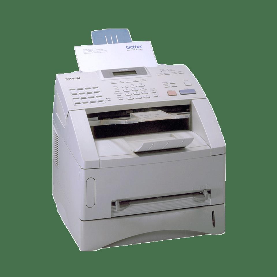 FAX-8350P
