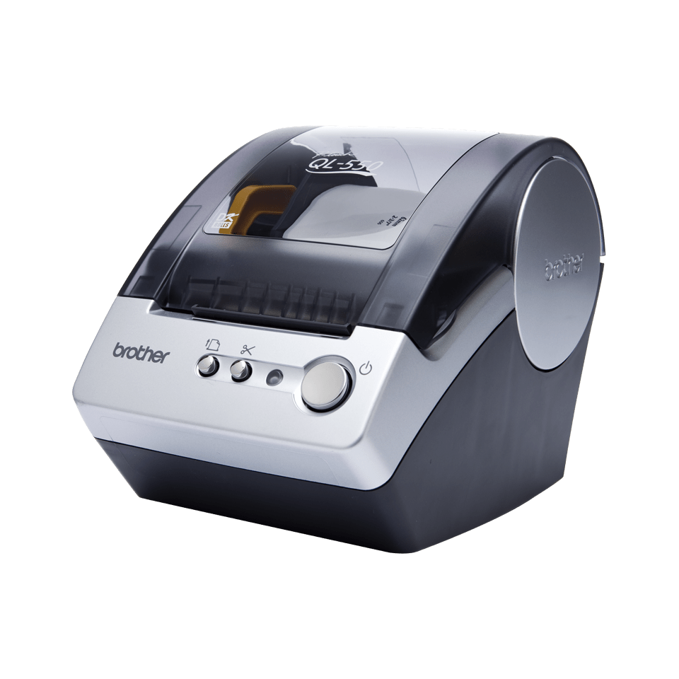 QL-550 0