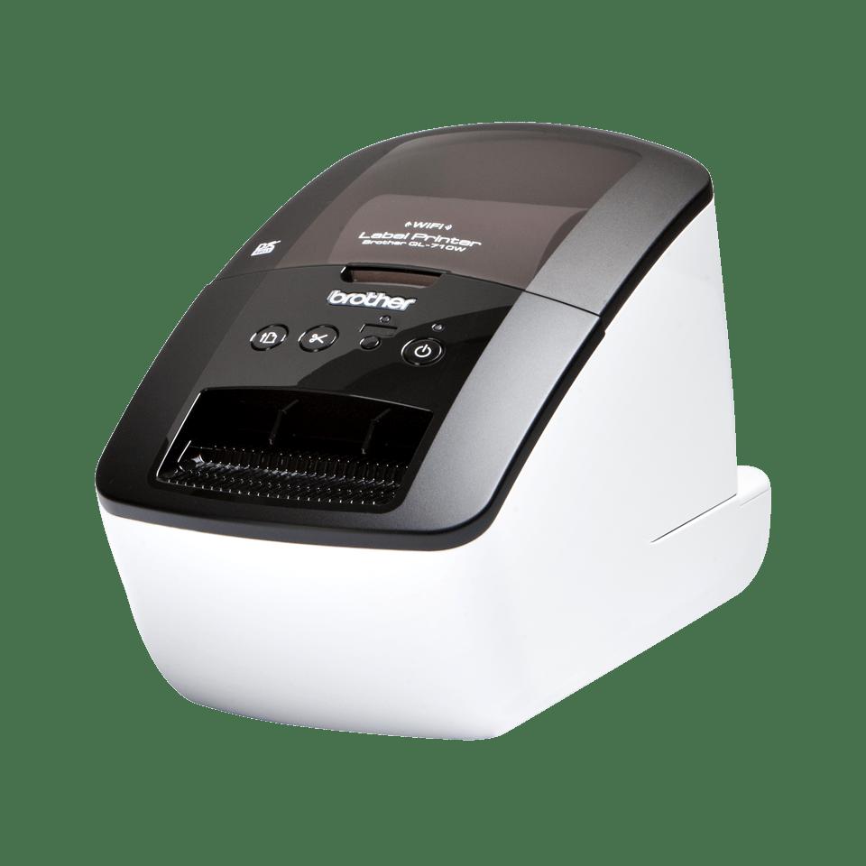 QL710WSP 2