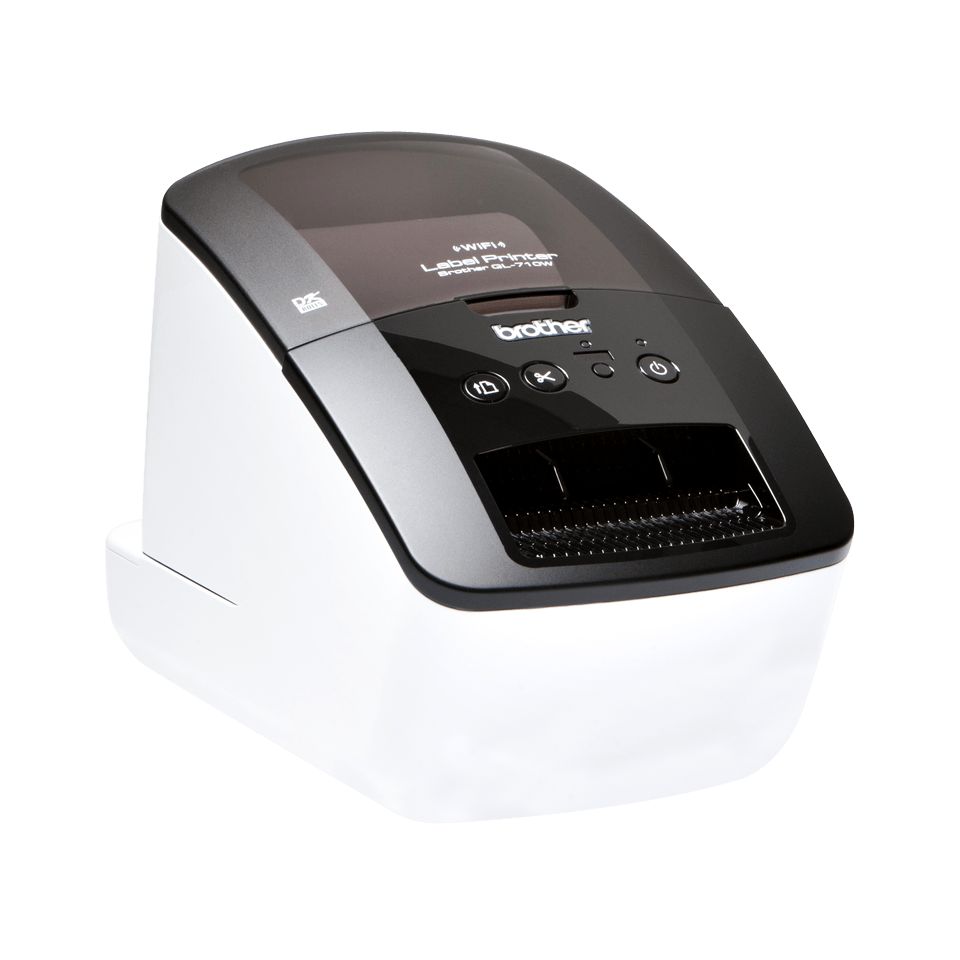 QL710WSP 3