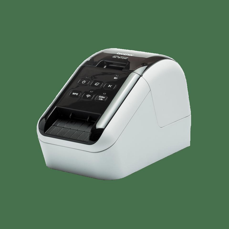 QL-810W 0