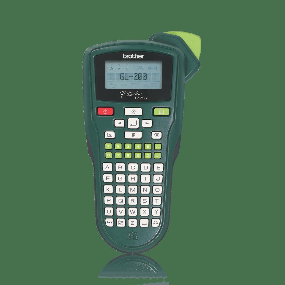 GL-200 2