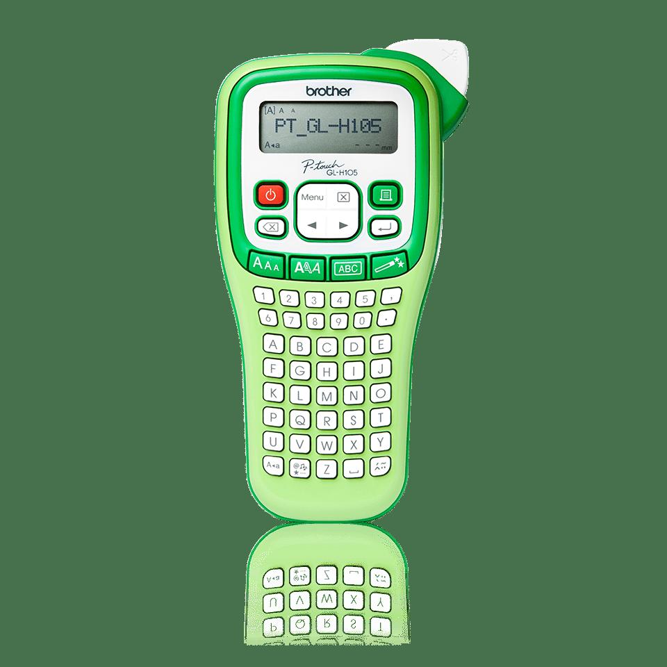 GL-H105