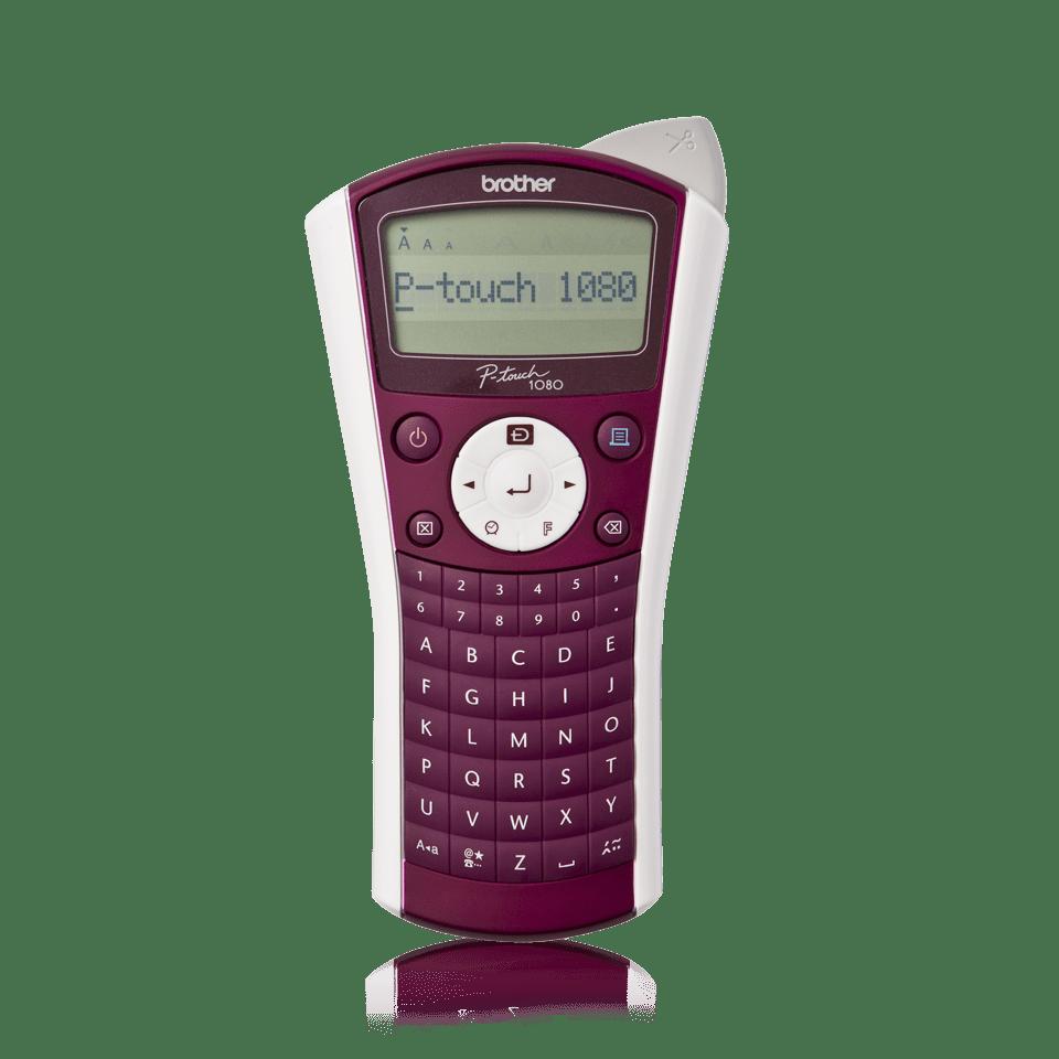 PT-1080 1