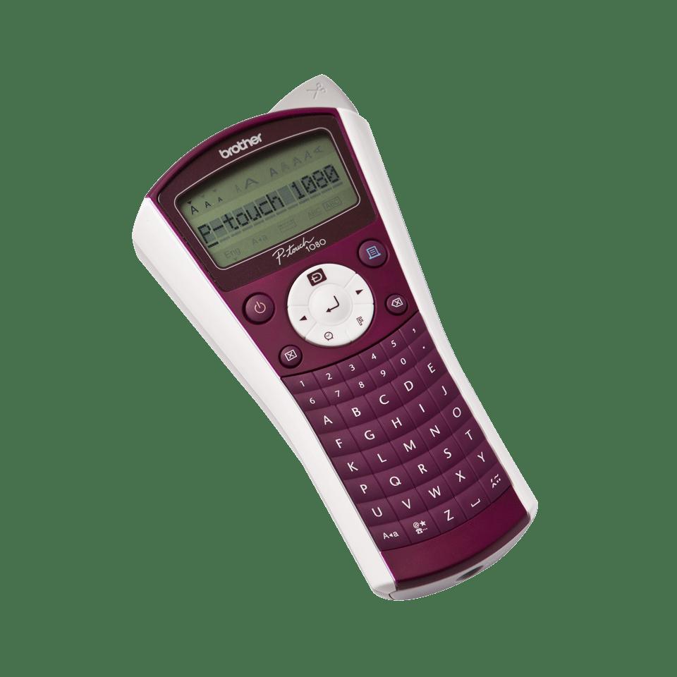 PT-1080 3