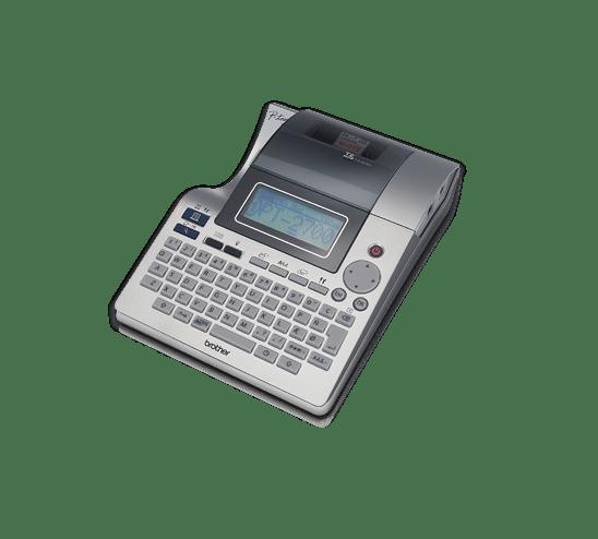PT-2700VP