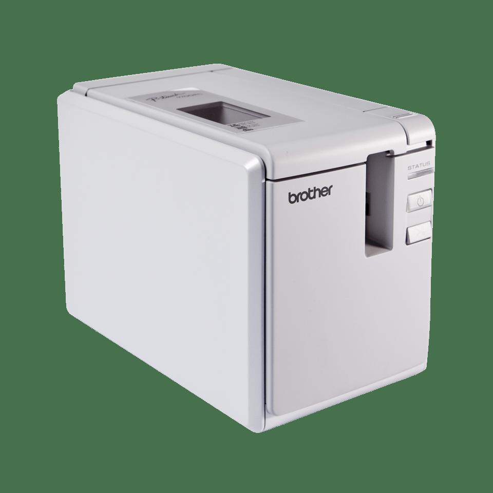 PT-9700PC 3