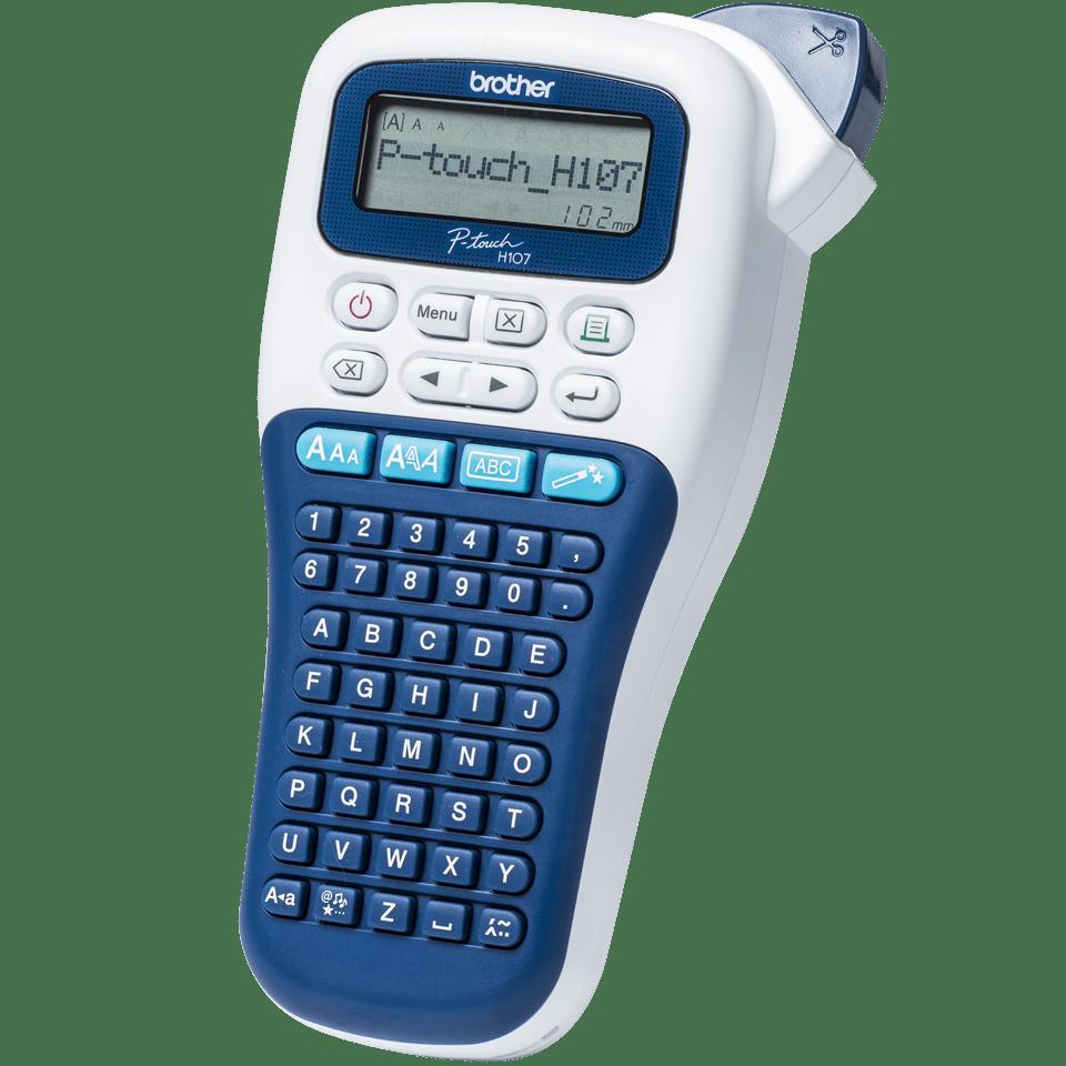 PT-H107B