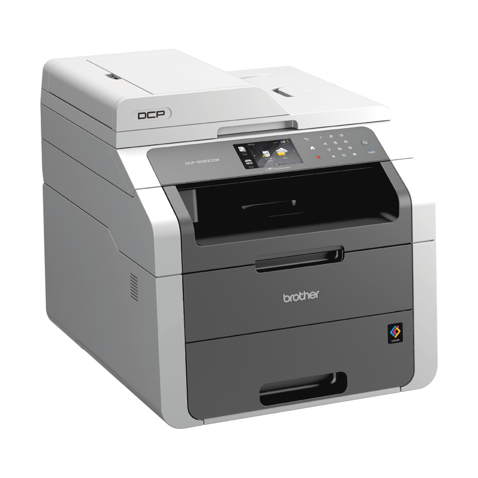 DCP9020CDW_right