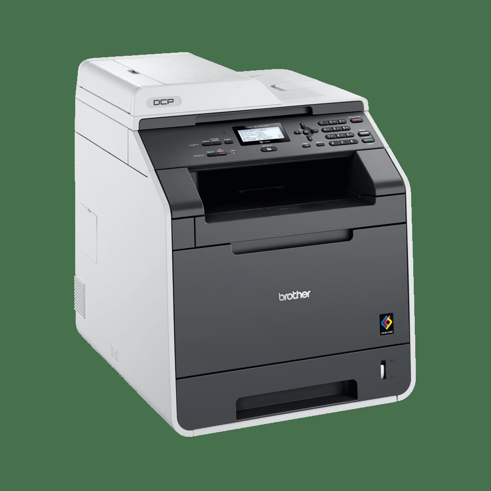 DCP-9055CDN 2
