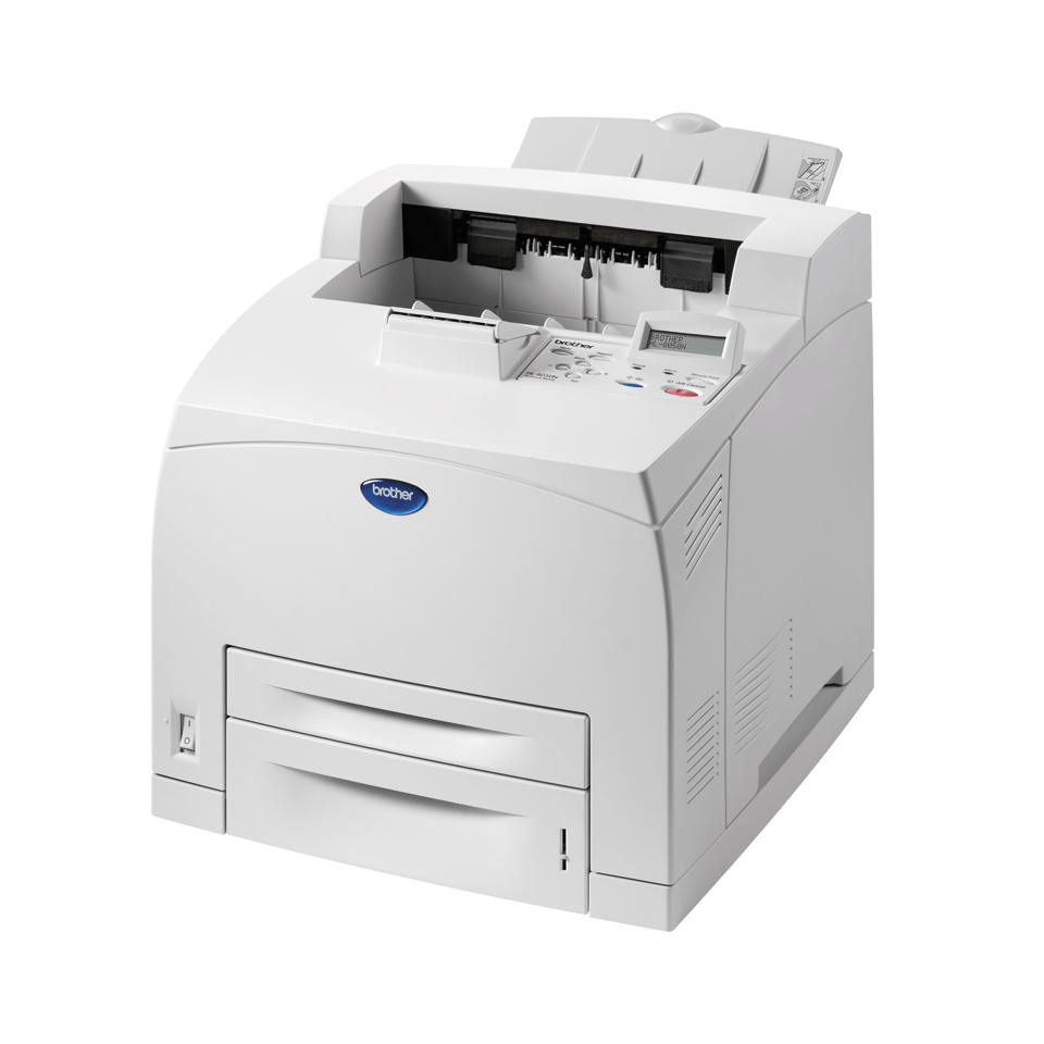 HL-8050N 0