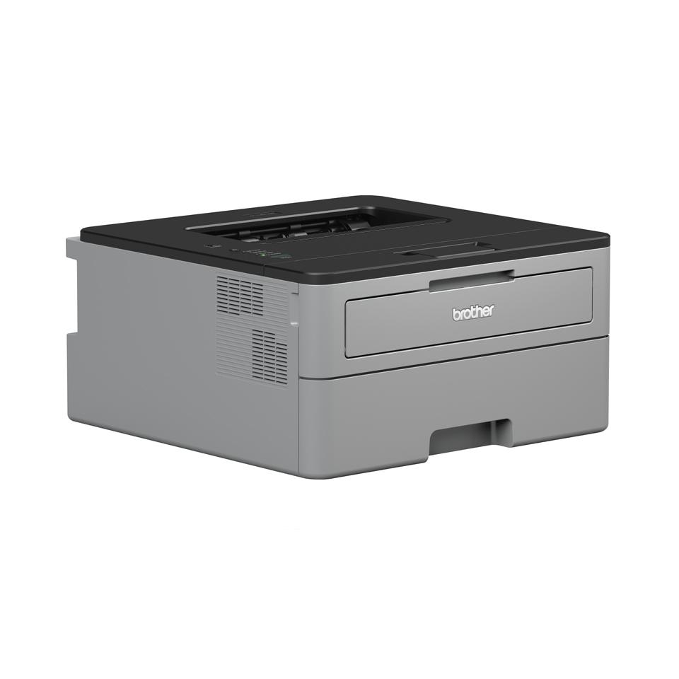 HL-L2310D  3