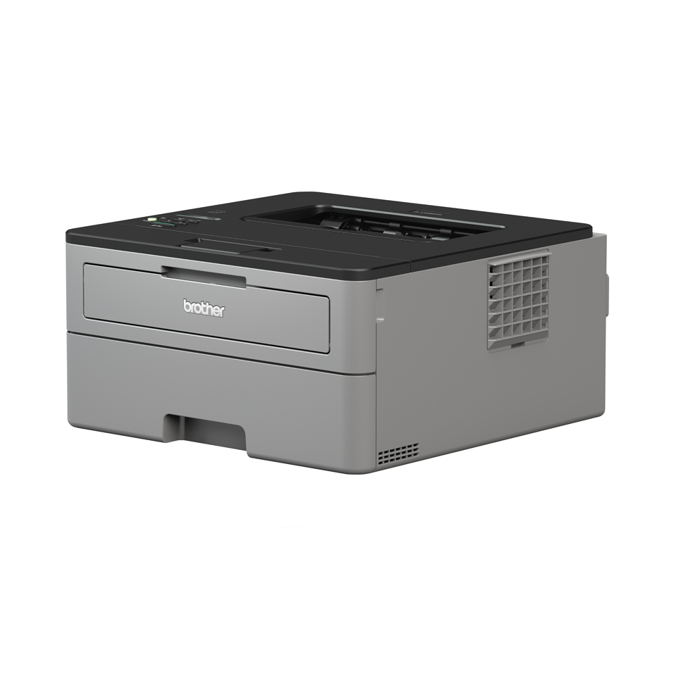 HL-L2350DW 0