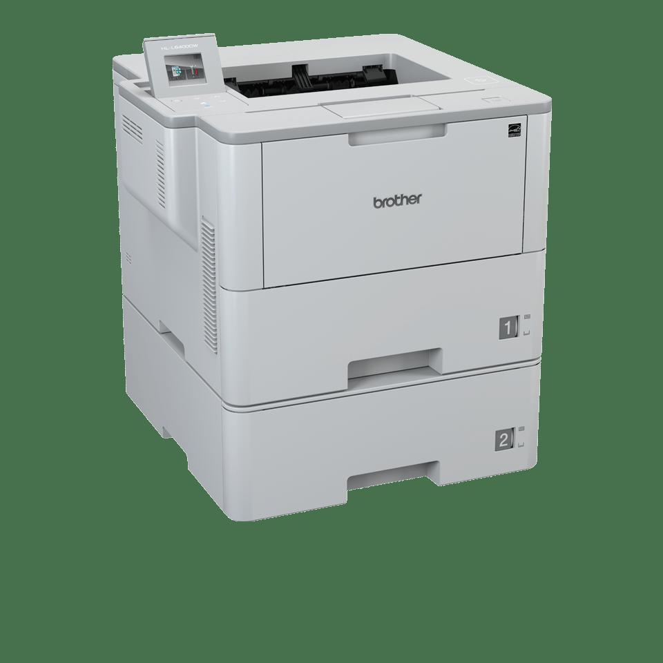 HL-L6400DWTSP (SECPLUS) 3