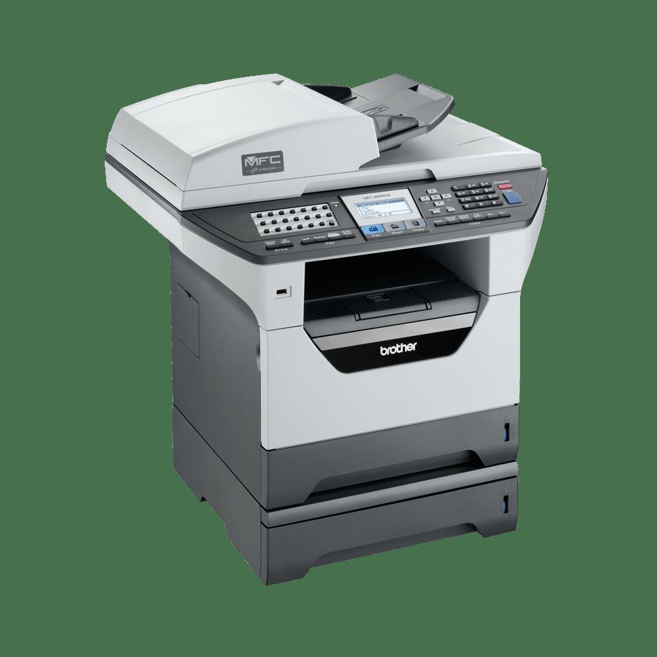 MFC-8890DW 3