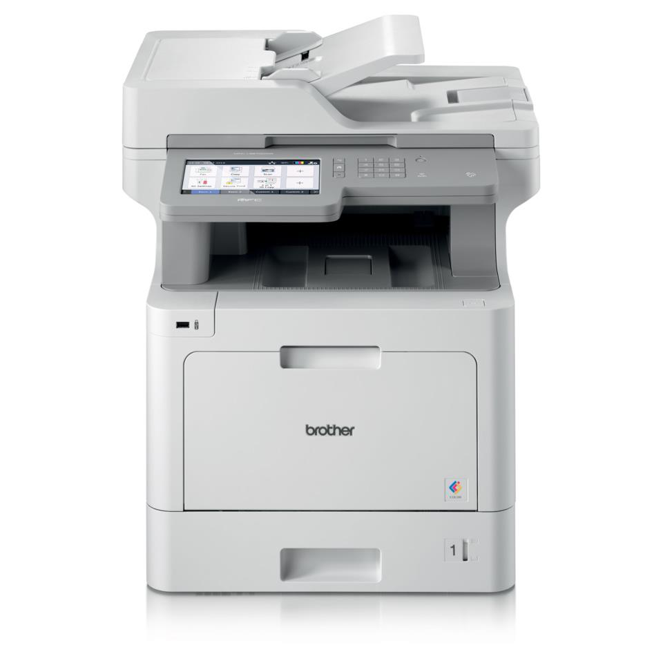 Printers (DCP/HL/MFC)