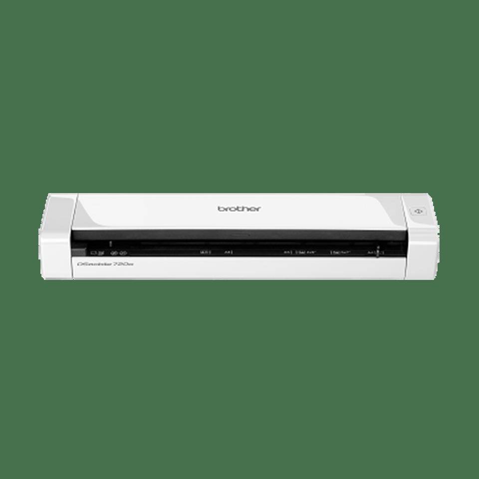 DS-720D