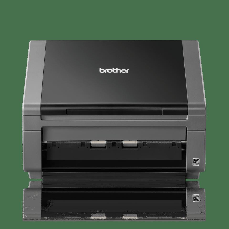 PDS-5000