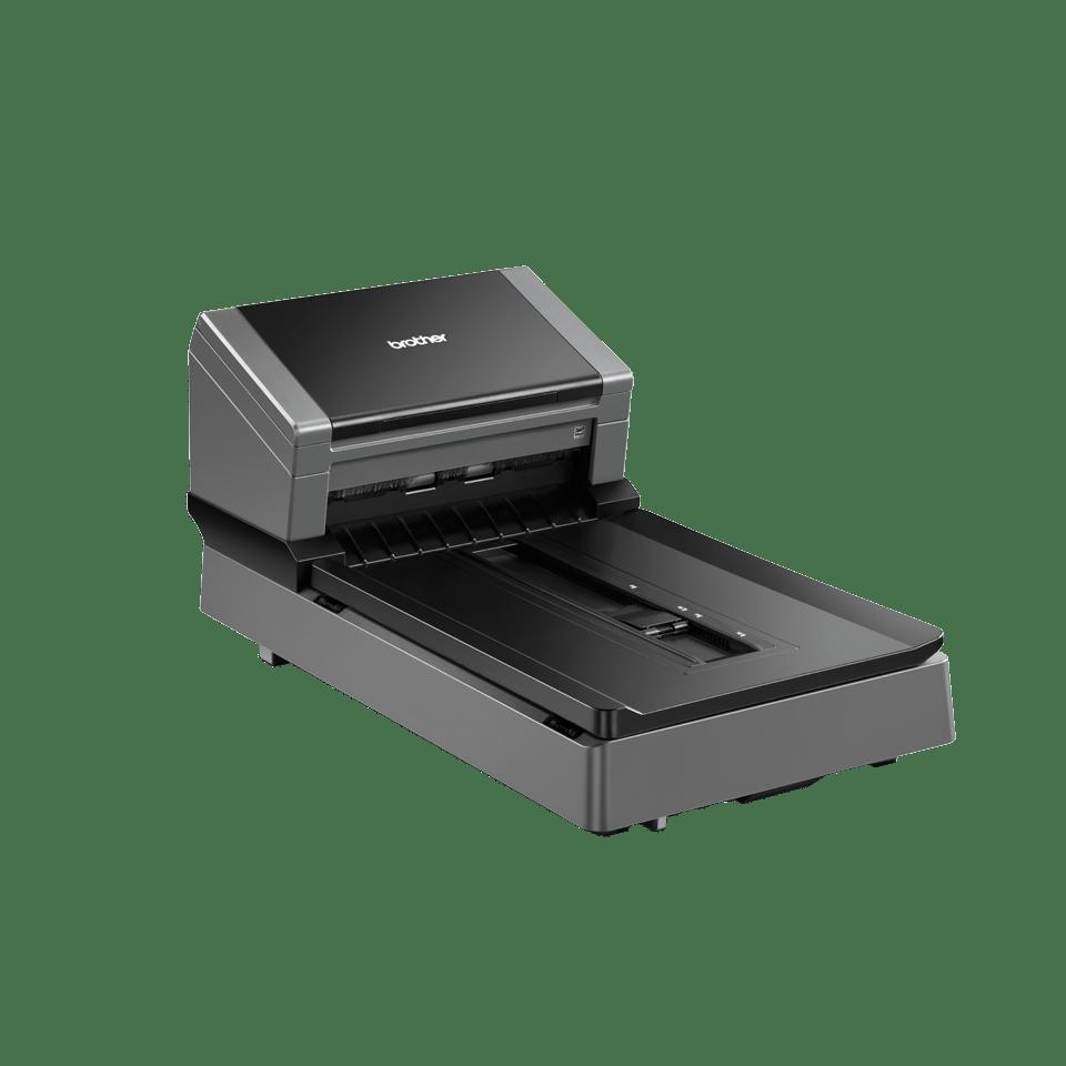 PDS-6000F 3