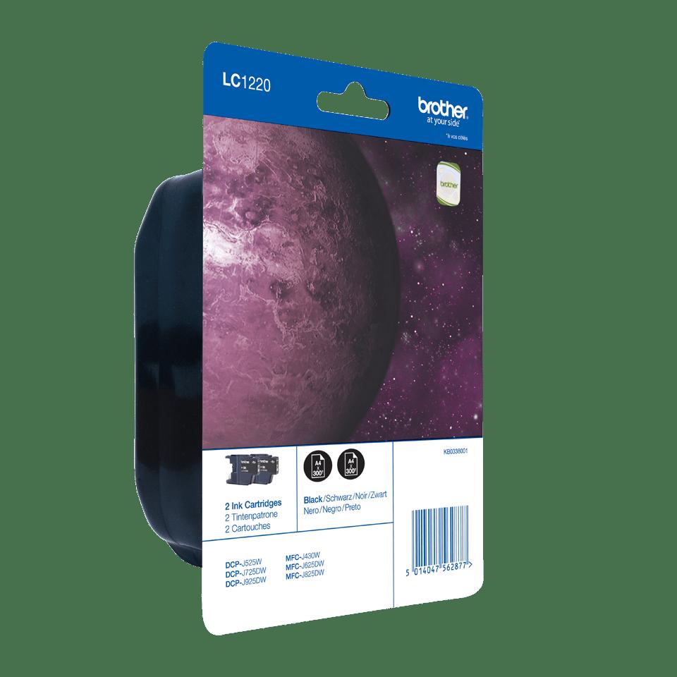 LC-1220BKBP2