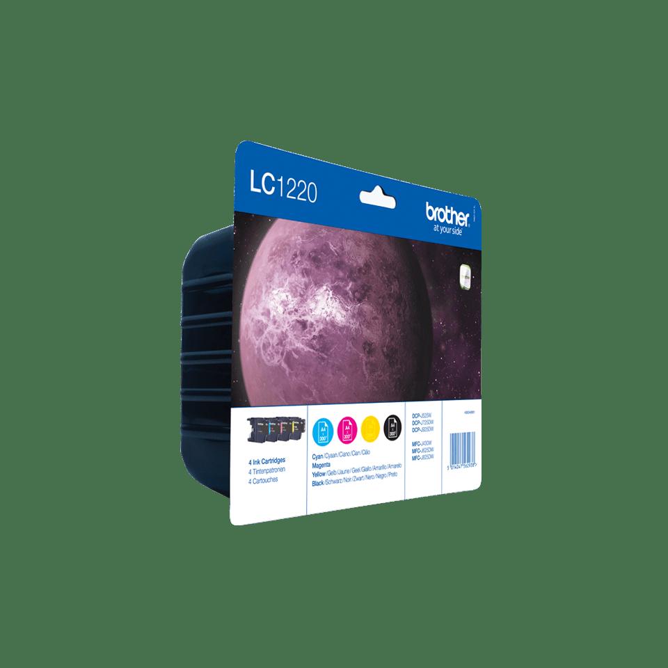 LC-1220VALBP 1