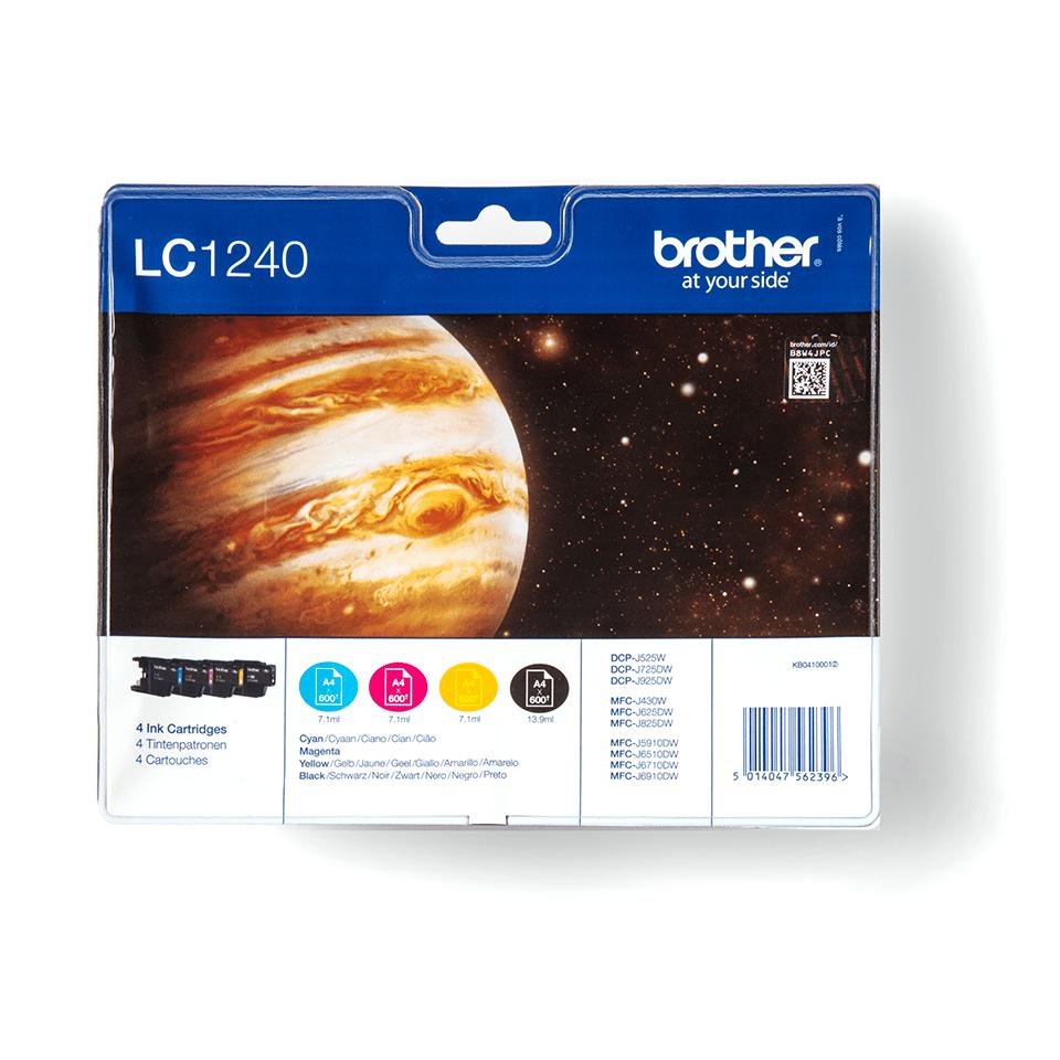 LC-1240VALBP