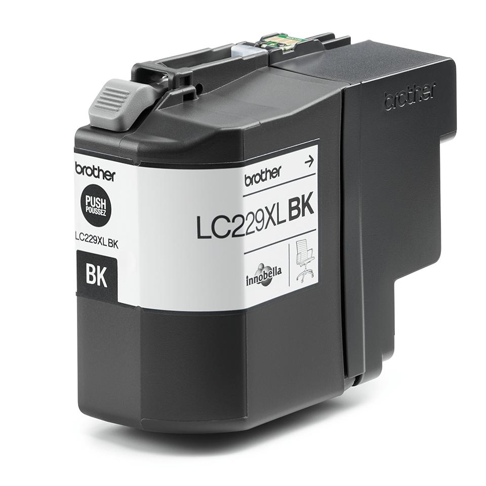 LC-229XLBK