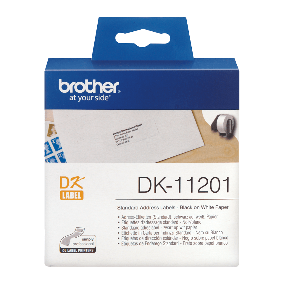 DK-11201 0