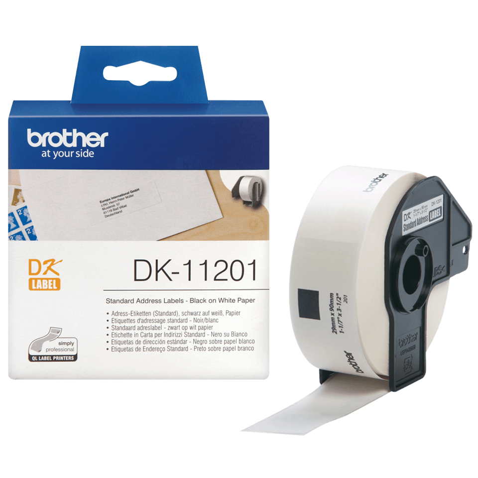 DK-11201 2