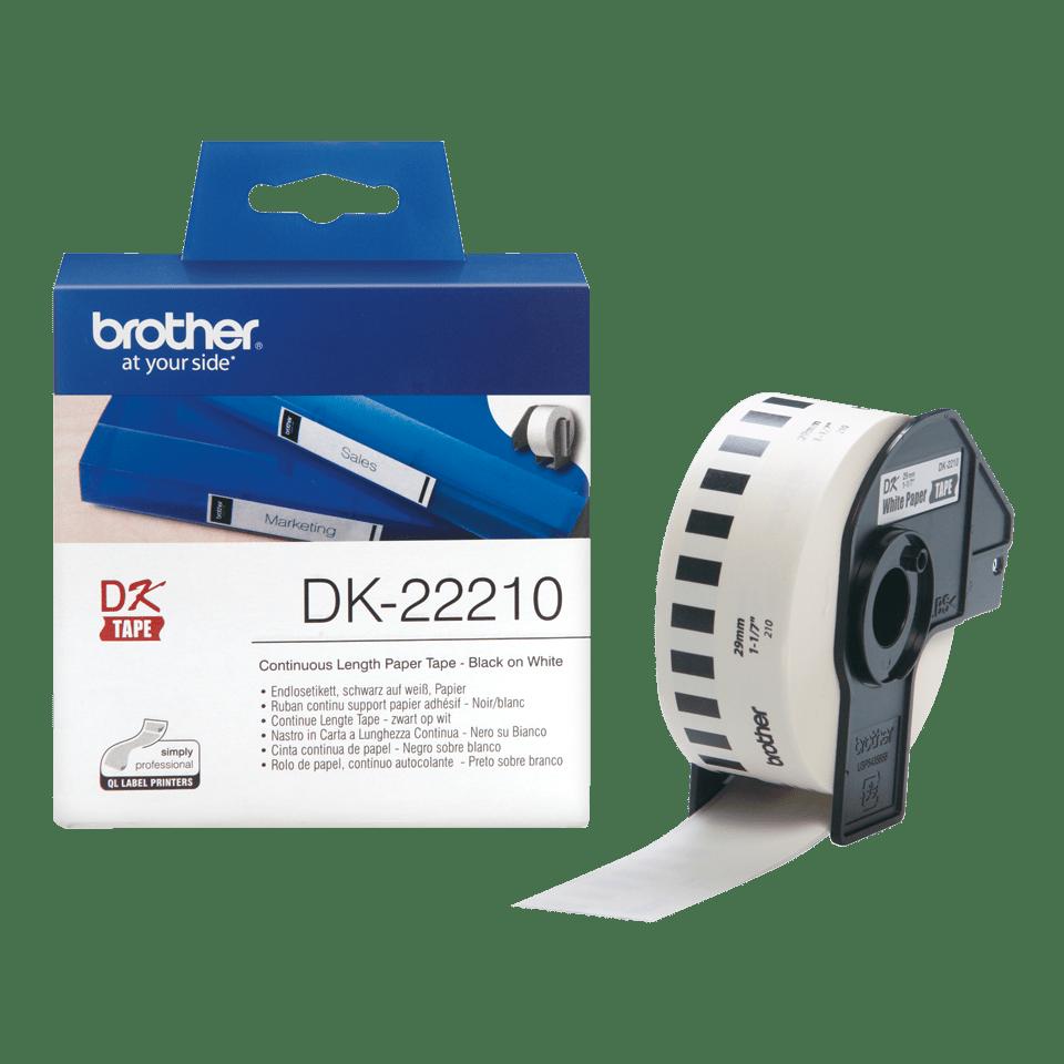 DK-22210 2