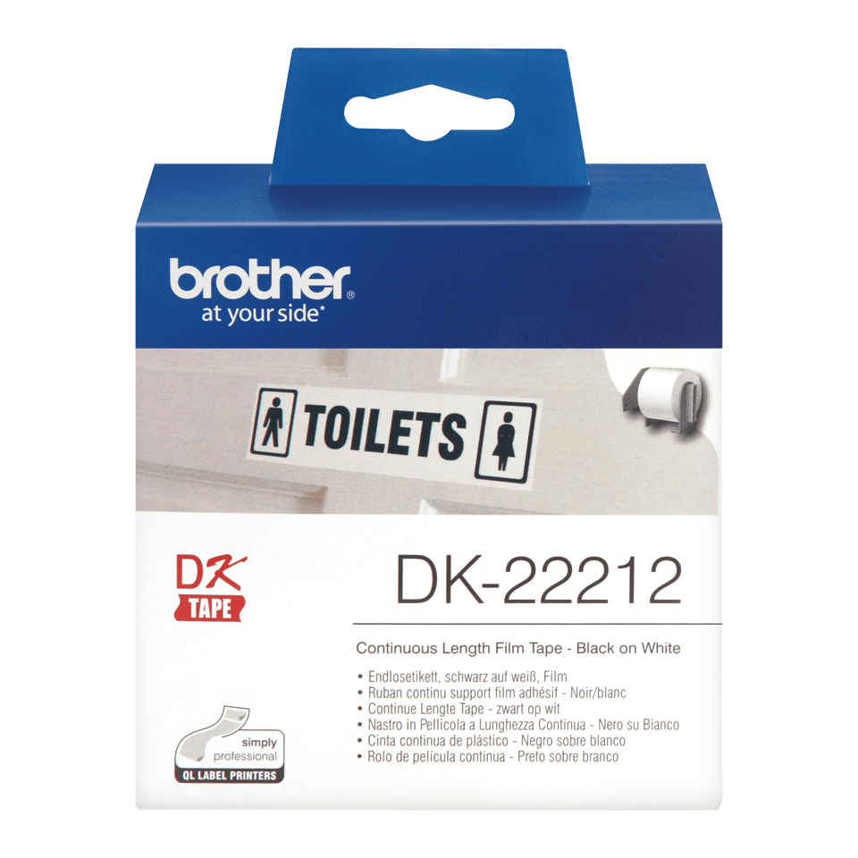DK-22212