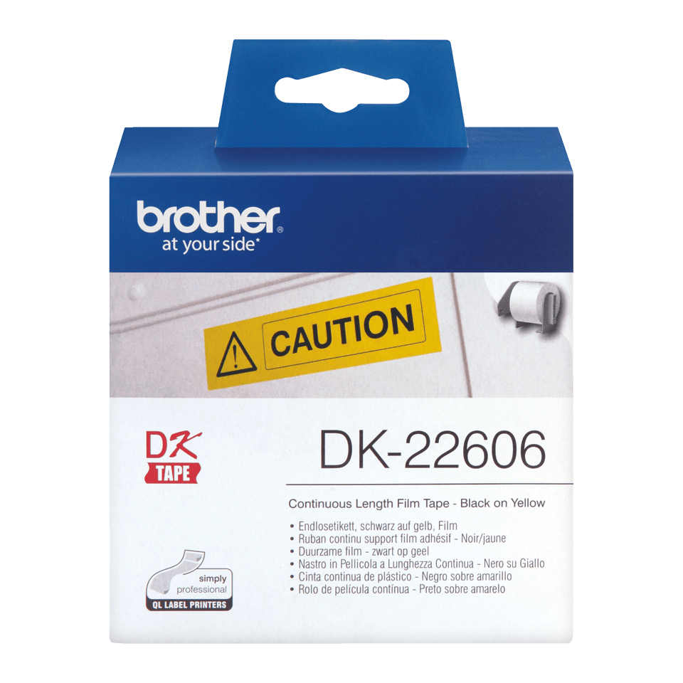 DK-22606 0