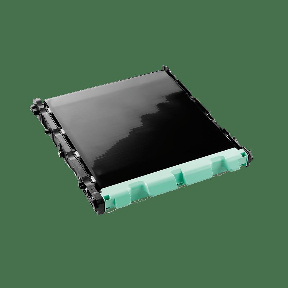 Originele Brother BU-300CL belt unit