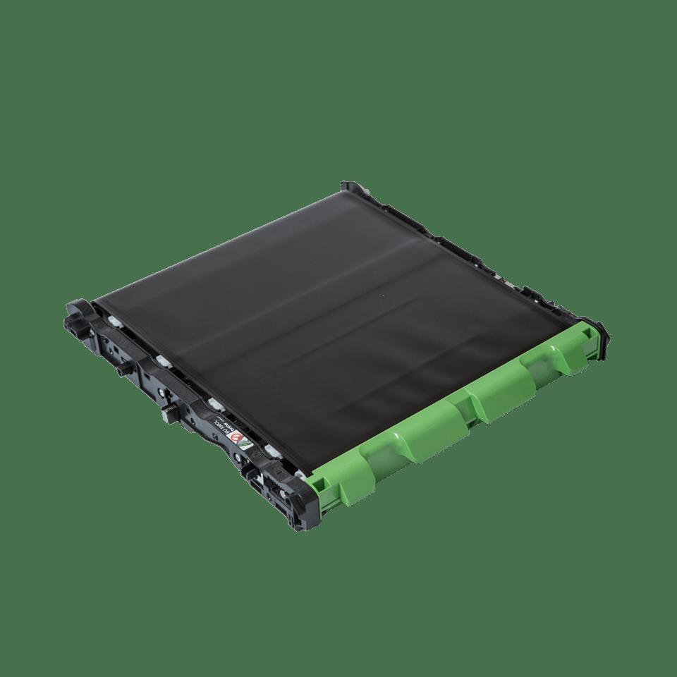 Originele Brother BU-330CL belt unit