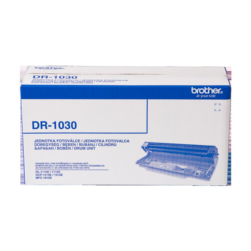 Originele Brother DR-1030 drum unit