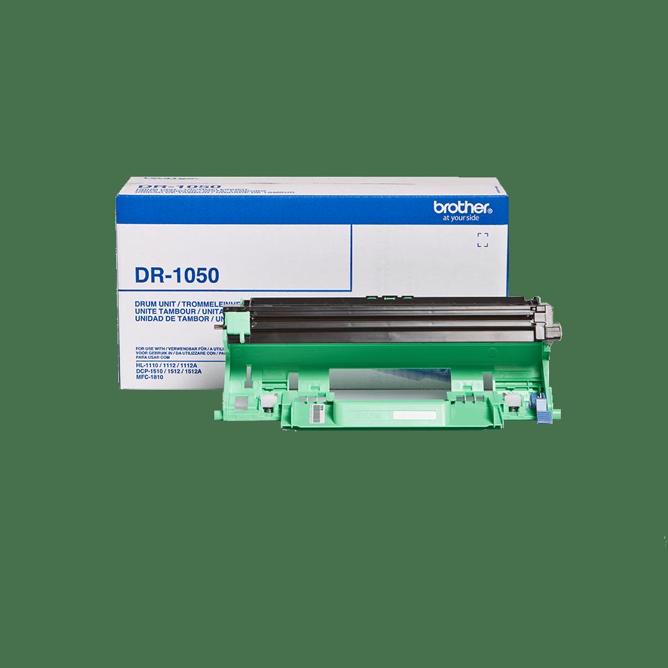 Originele Brother DR-1050 drum unit 2