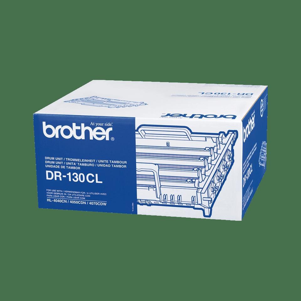 Originele Brother DR-130CL drum unit