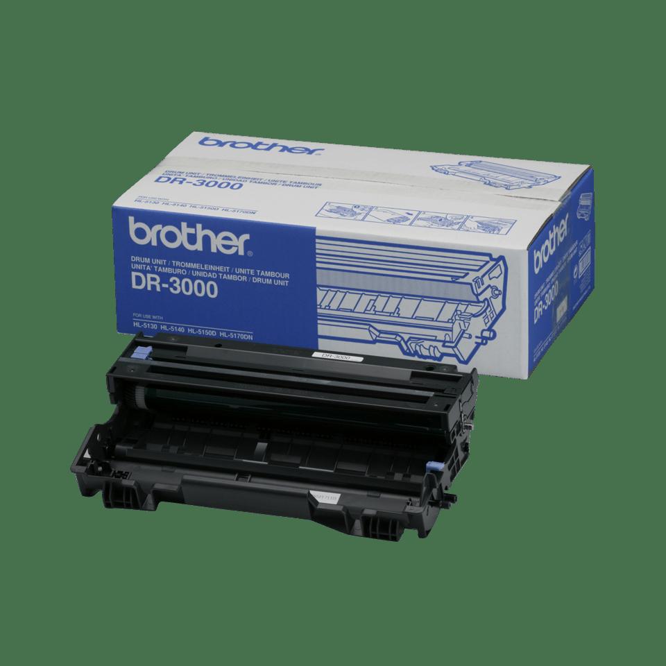 Originele Brother DR-3000 drum unit