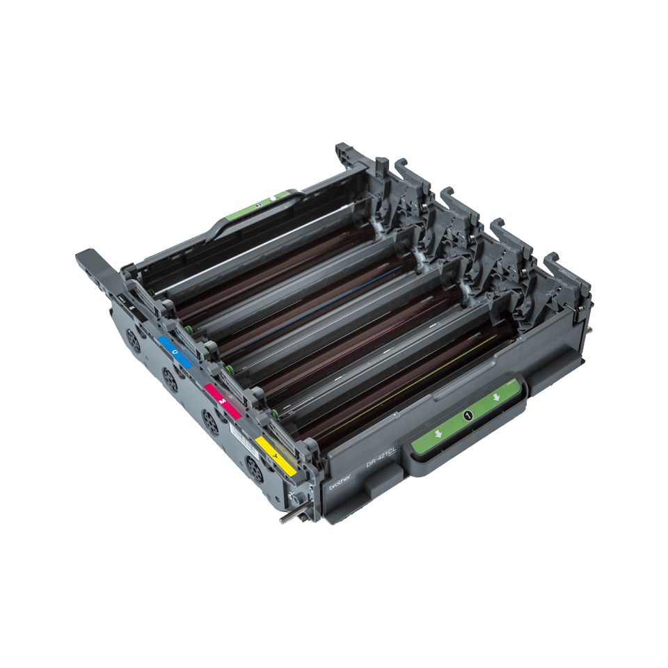 Originele Brother DR-421CL drum unit